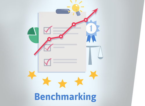 Benchmarking Tools